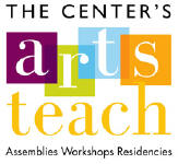 Orange County Performing Arts Center - Arts Teach